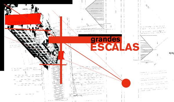 w_pap_grandesescalas
