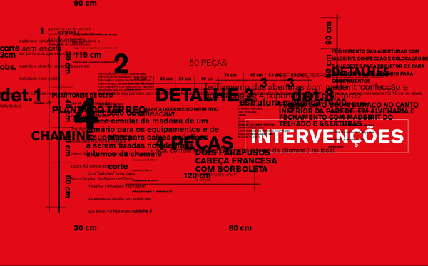 w_pap_intervencoes